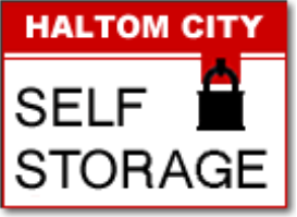 Reliable & secure self storage and mini storage facilities